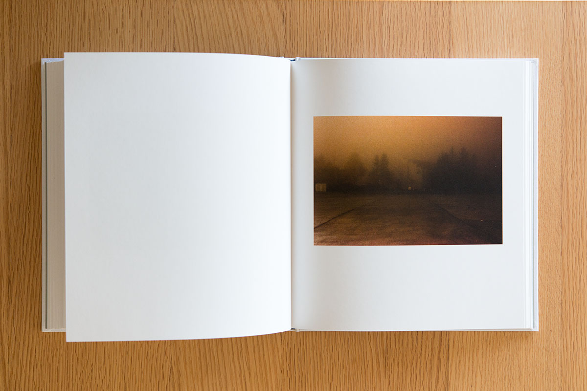 trace of fog book20